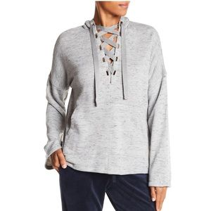 Max Studio Weekend Collection Sweatshirt